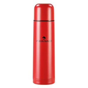 Термос Ferrino Vacuum Bottle 0.5 Lt Red