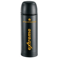 Термос Ferrino Extreme Vacuum Bottle 0.5 Lt Black