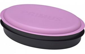 фото Столовый набор Primus Meal Set (fashion pink) #2