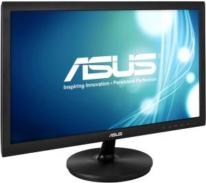 Монитор TFT ASUS 21.5'' (VS228NE)