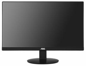 Монитор TFT AOC 23.8'' (i2480Sx/00)
