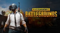 Игра Ключ для Playerunknown´s Battlegrounds - RU