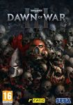Игра Ключ для Warhammer 40.000: Dawn of War 3 - RU