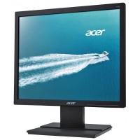 Монитор TFT Acer 19'' V196Lb (UM.CV6EE.010)