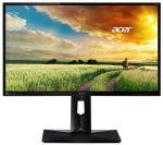 Монитор TFT Acer 27'' CB271HUbmidprx (UM.HB1EE.005)
