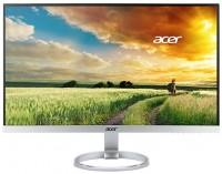 Монитор TFT Acer 27'' H277HUsmidpx (UM.HH7EE.008)