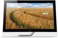 Монитор TFT Acer 27'' T272HULbmidpcz (UM.HT2EE.009)