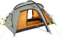 Палатка Wechsel Forum 4 2 Travel (Oak)