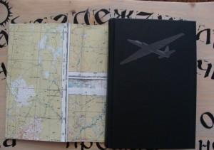 фото страниц Перевал Дятлова #4