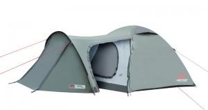 Палатка Hannah 'Atol'