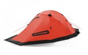 Палатка Hannah 'Exped'