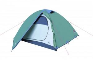 Палатка Hannah 'Serak 2'