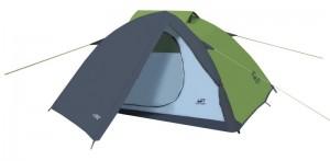 Палатка Hannah 'Tycoon 2'