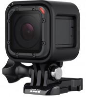 Камера GoPro HERO 5 Session (CHDHS-501)