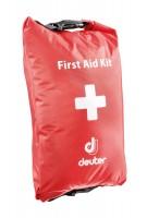 Аптечка Deuter First Aid Kit Dry M (пустая)