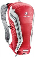 Сумка Deuter Road One (fire-white)