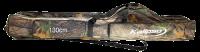 Чехол Kalipso 1.3/2 под катушку жесткий (7006007)