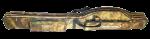 Чехол Kalipso 1.5/2 под катушку жесткий (7006037)