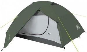 Палатка Hannah Falcon 2 (thyme)
