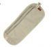 Сумка-кошелек поясная NatureHike 'Travel Waist Bag' light khaki (NH15Y005-B)