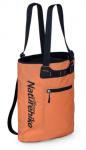 Сумка-рюкзак NatureHike 'Daily Backpack' 15 л, orange (NH16Y015-T)