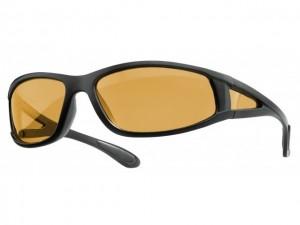 Очки Balzer Polavision Rio Yellow желтые линзы (18730040)
