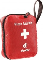 Аптечка Deuter First Aid Kit S fire (пустая)