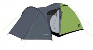 Палатка Hannah 'Arrant 3'