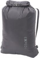 Рюкзак Exped Splash 15 black (черный)