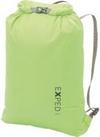 Рюкзак Exped Splash 15 lime (зеленый)