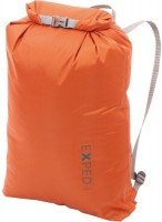 Рюкзак Exped Splash 15 terracotta (оранжевый)