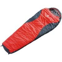 Спальный мешок Deuter Dream Lite 350 правый