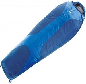 Спальный мешок Deuter  Orbit +5 L правый
