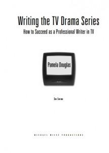 фото страниц Искусство сериала: Как стать успешным автором на TV #2
