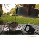 фото Термос пищевойSIGG 'H&C Food Jar Brushed' 0.5 L (8592.20) #4