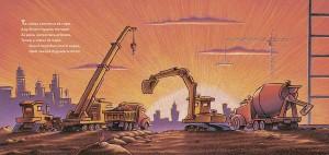 фото страниц Спи міцно, моє будівництво #4