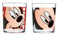 Набор стаканов Luminarc 'Oh Minnie Assortis' 2x300 мл (H6445)