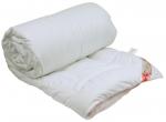 Одеяло силиконовое Руно 200 х 220 (322.52Rose)