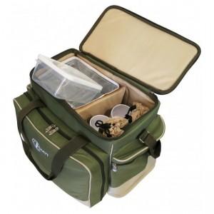 фото Пикниковый набор посуды на 6 персон 'Ranger', с термосумкой (НВ6-520) (RA 9902) #5