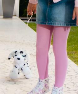фото Инерционная игрушка Wobbleez Далматинец #4