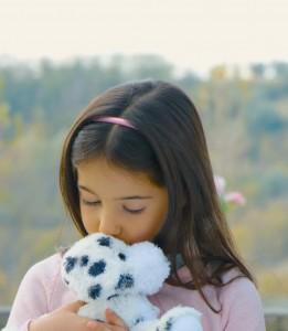 фото Инерционная игрушка Wobbleez Далматинец #3