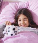 фото Инерционная игрушка Wobbleez Далматинец #5