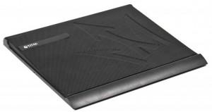 Подарок Подставка для ноутбука Titan slim (TTC-G22T)
