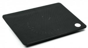 Подарок Подставка для ноутбука Xilence до 15', 180 mm (XPLP-SNC110.B)