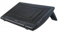 Подарок Подставка для ноутбука Xilence до 15', 200 mm (XPLP-M600.B)