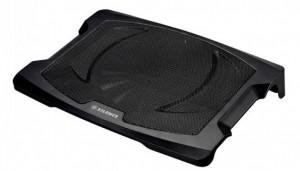Подарок Подставка для ноутбука Xilence до 17', 200 mm (XPLP-M400)