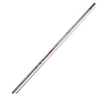 Болонское удилище Tica Expert б/к 5.00 м (2500025)