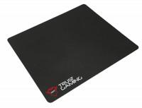 Коврик для мыши Trust GXT 754 Mousepad - L (21567)