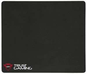 Коврик для мыши Trust GXT 756 Mousepad - XL (21568)