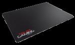 Коврик для мыши Trust GXT 204 Hard Gaming Mouse Pad (20423)